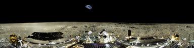 change-3-lunar-panorama-tcam-0010-enhanced