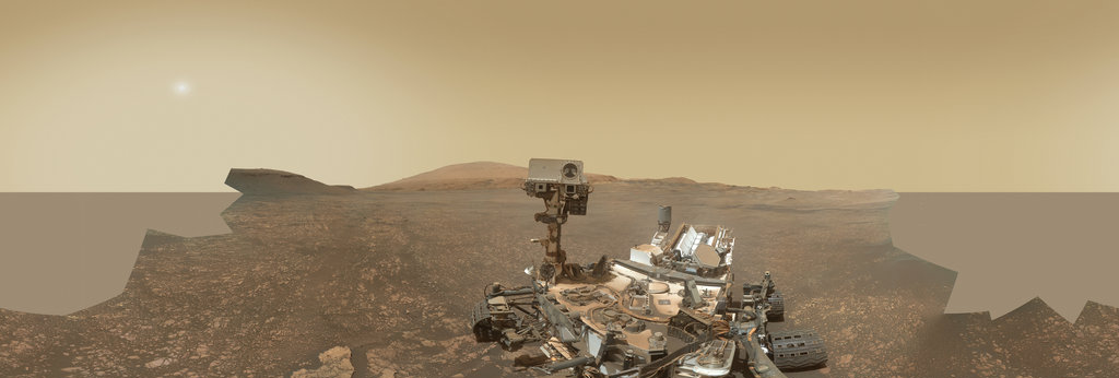 curiosity rover live feed - 1024×346