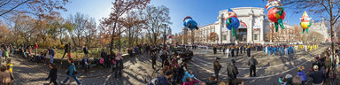 nov-2012-thanksgiving-parade4-central-park