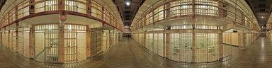 alcatraz-interior-cell-block