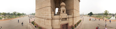 india-gate-inside-view-of-upper-side-2