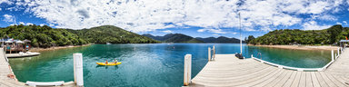 pier-at-punga-cove-resort-camp-bay-endeavour-inlet-queen-charlotte-sound-marlborough-new-zealand-oceania