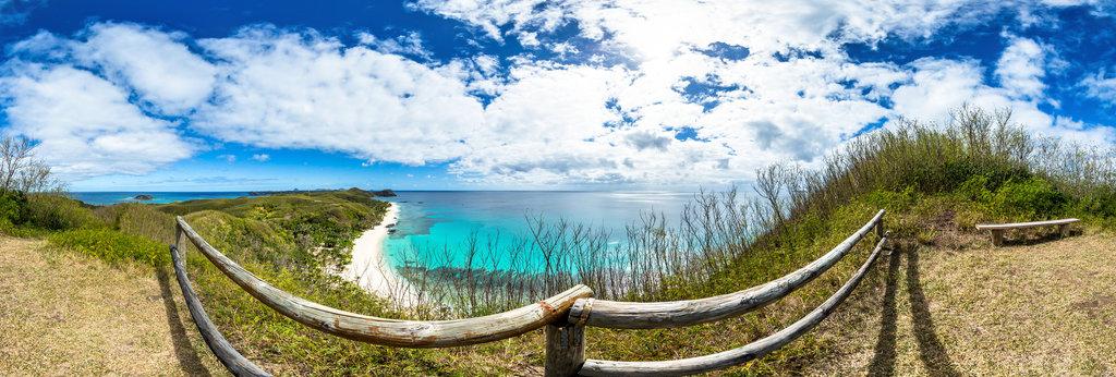 Yasawa Island Resort Spa Yasawa Fiji Islands 360cities
