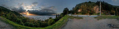 la-calera-viewpoint-bogota-colombia