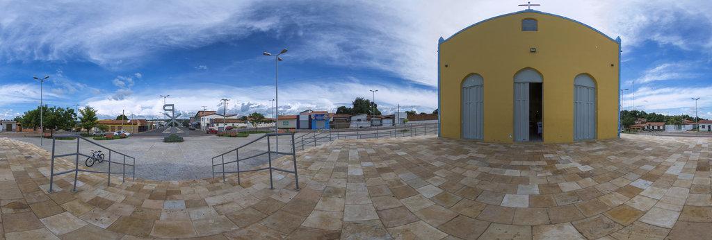 Parnarama Maranhão fonte: cloudflare1.360gigapixels.com