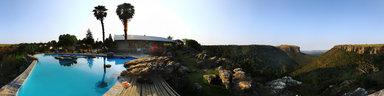 panorama-restcamp-south-africa