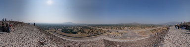 pyramid-of-the-sun-in-teotihuacan-mexico