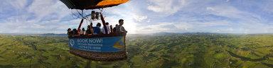 hot-air-ballooning-in-fiji