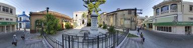 rafael-m-portuondo-tamayo-monument-in-santiago-de-cuba