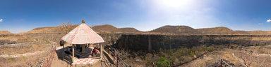 ajanta-caves-aurangabad-india