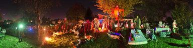 halloween-yard-haunt-woodridge