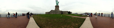statue-of-liberty-front