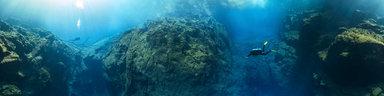 mysterious-lagoon-gigapano-brazil