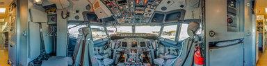 interior-cockpit-boeing-737-800