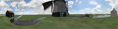 windmills-strijen-around-1850-4