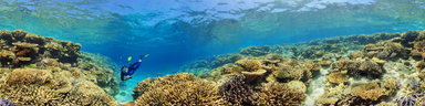 ilot-maitre-new-caledonia-coral-reef-reserve