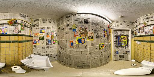 Media-id C743610