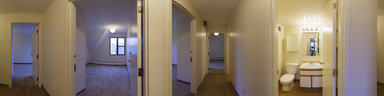 east-campus-village-4bedroom-rooms
